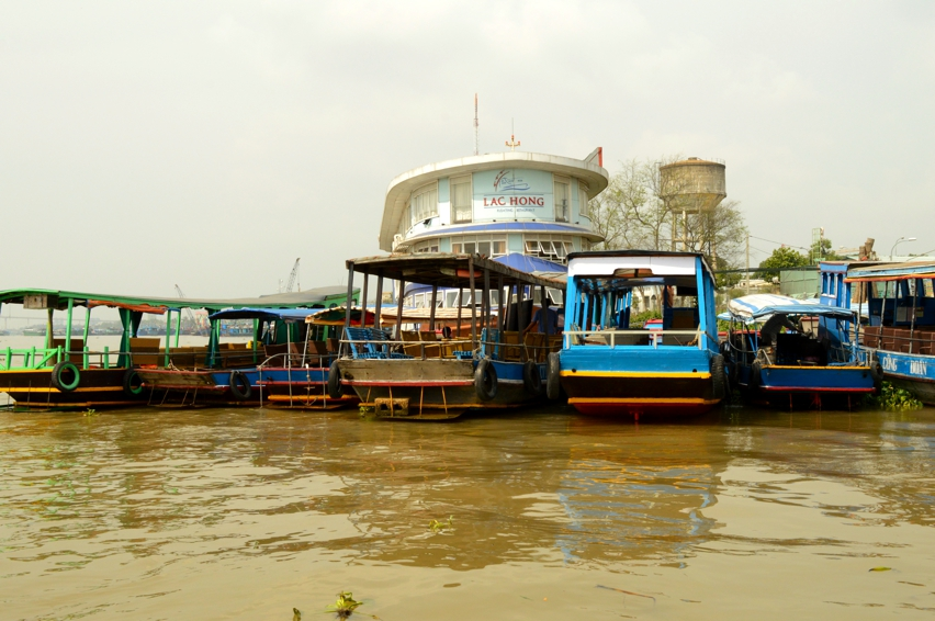 Laura Cosoi Delta Mekong-01