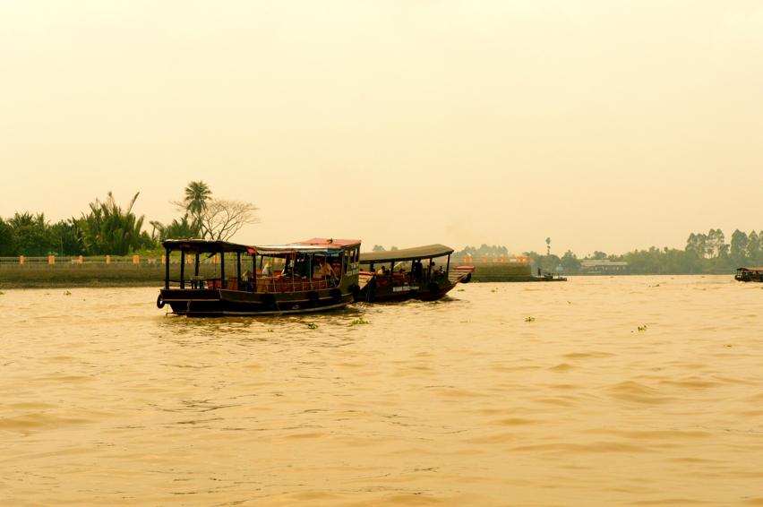 Laura Cosoi Delta Mekong-02