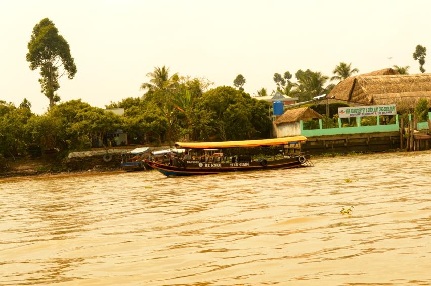 Laura Cosoi Delta Mekong-05