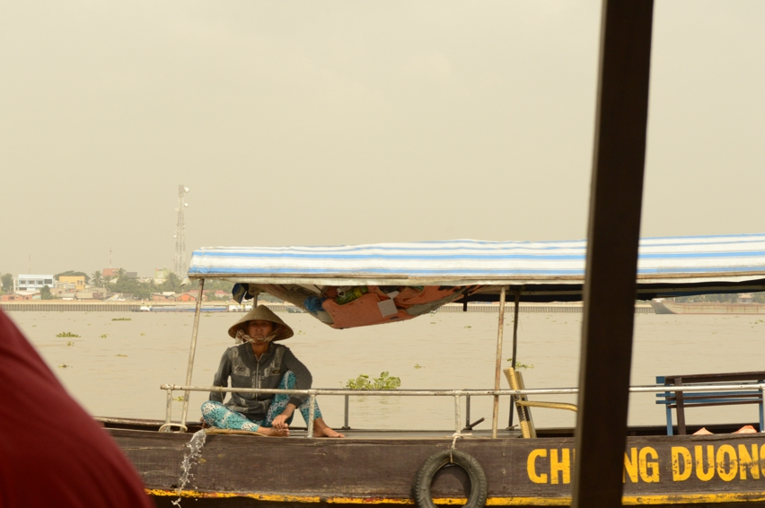 Laura Cosoi Delta Mekong-06