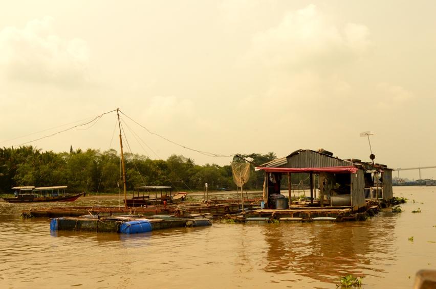 Laura Cosoi Delta Mekong-07