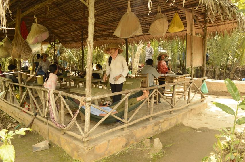 Laura Cosoi Delta Mekong-11