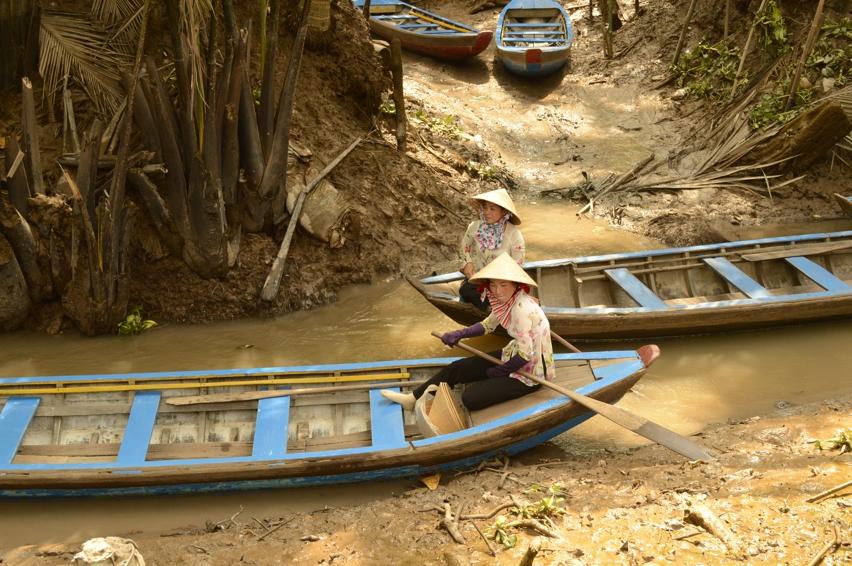 Laura Cosoi Delta Mekong-12