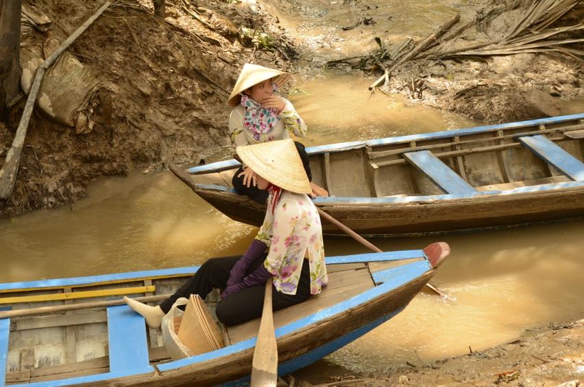 Laura Cosoi Delta Mekong-14