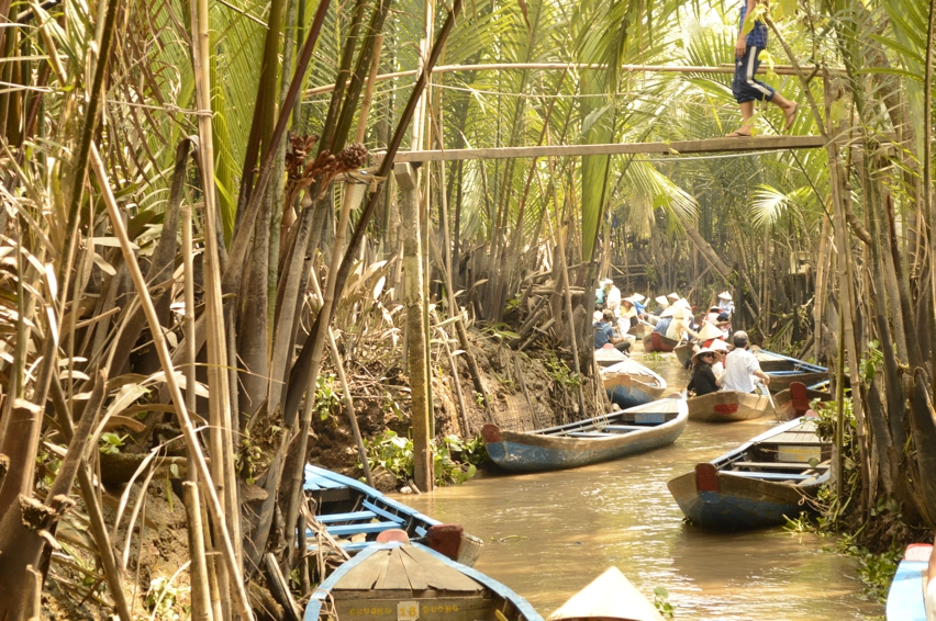 Laura Cosoi Delta Mekong-20
