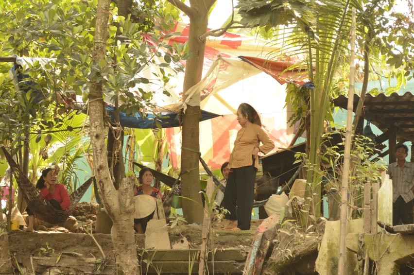 Laura Cosoi Delta Mekong-21