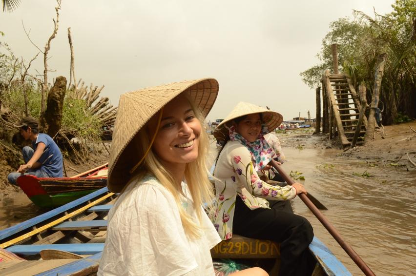 Laura Cosoi Delta Mekong-23