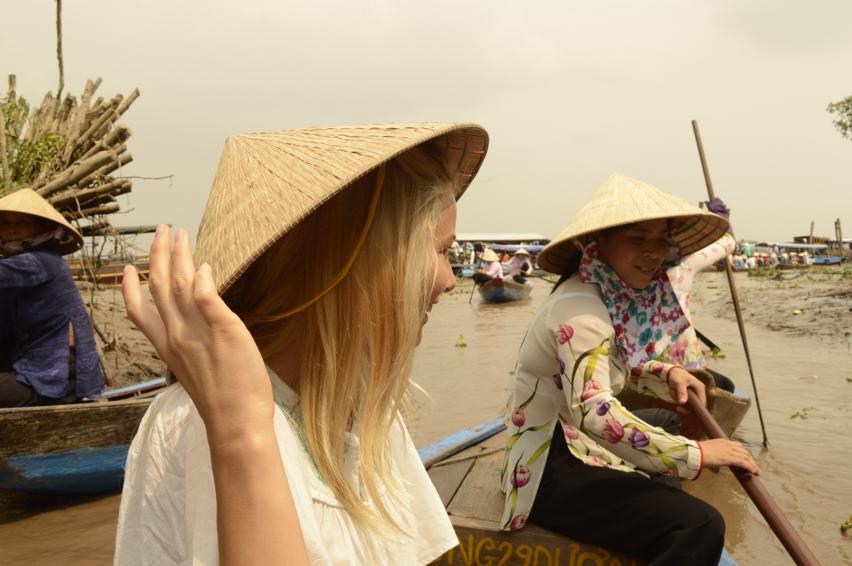 Laura Cosoi Delta Mekong-24