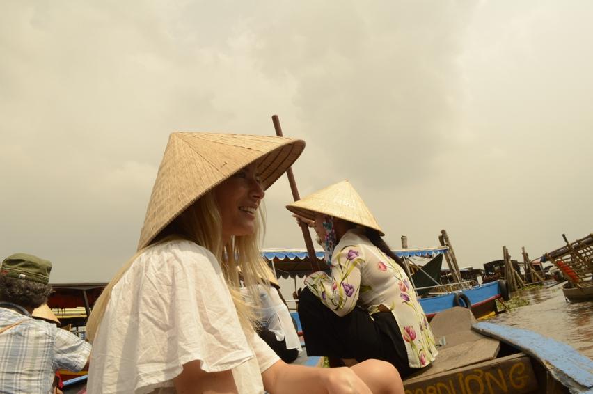Laura Cosoi Delta Mekong-27