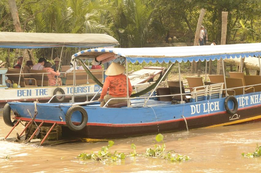 Laura Cosoi Delta Mekong-28