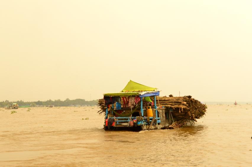 Laura Cosoi Delta Mekong-29