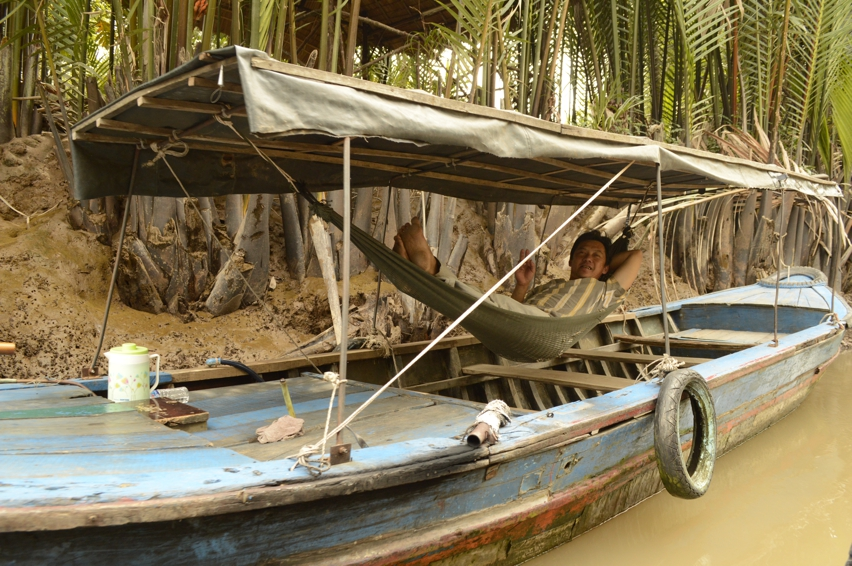 Laura Cosoi Delta Mekong-30