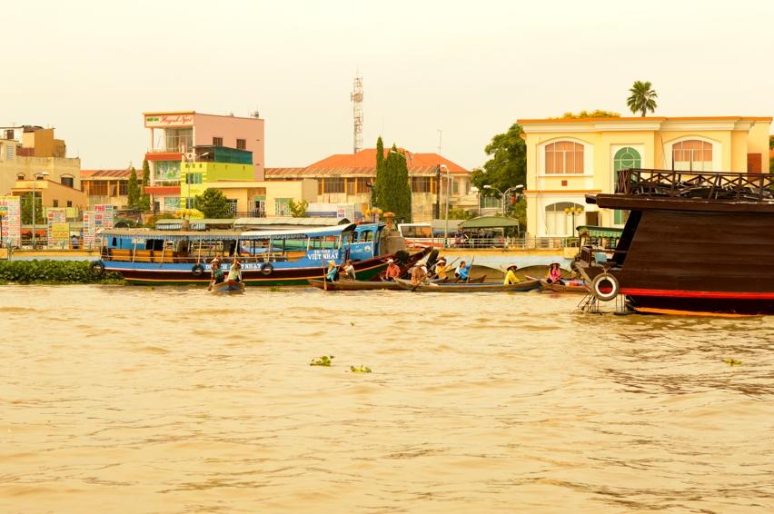 Laura Cosoi Delta Mekong-36
