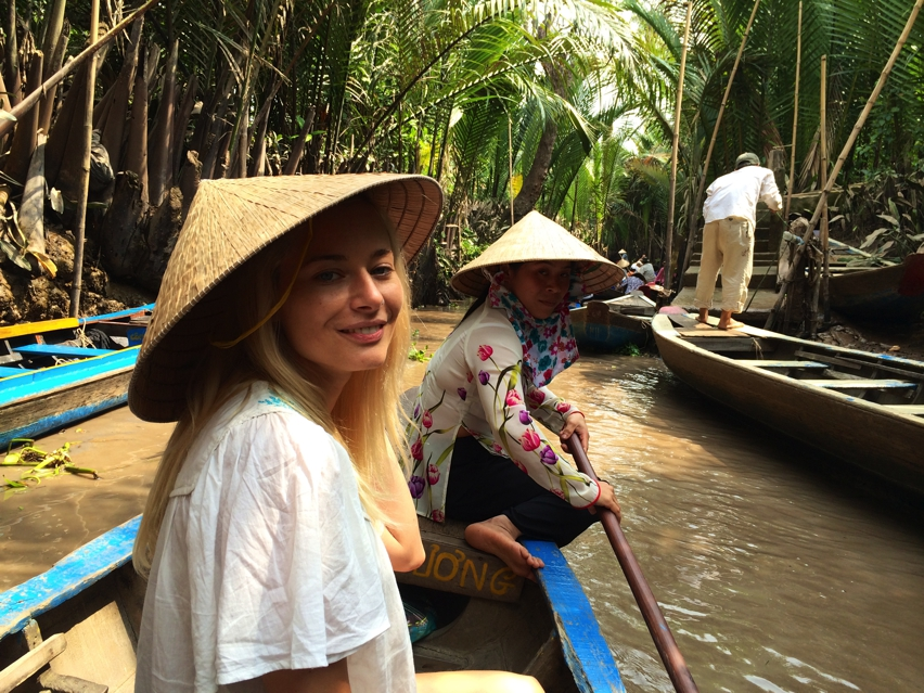 Laura Cosoi Delta Mekong-41