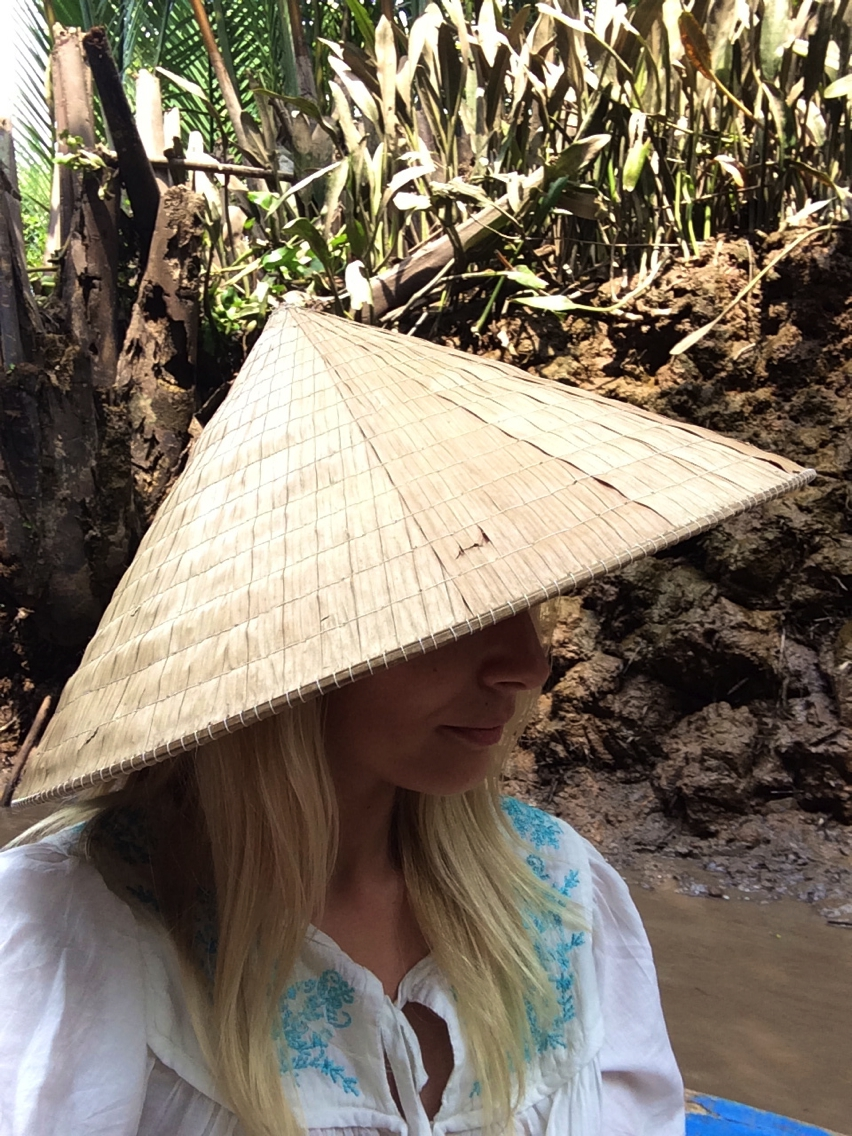 Laura Cosoi Delta Mekong-44