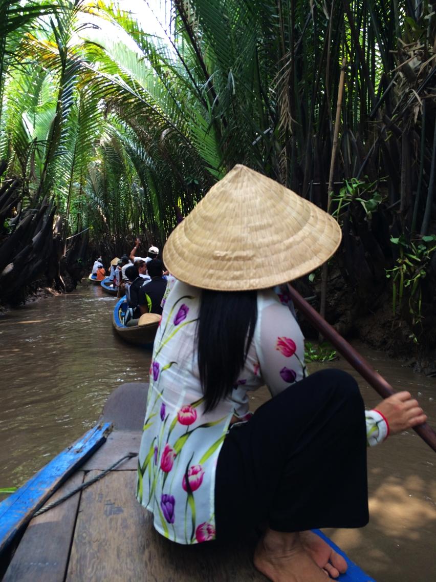Laura Cosoi Delta Mekong-45