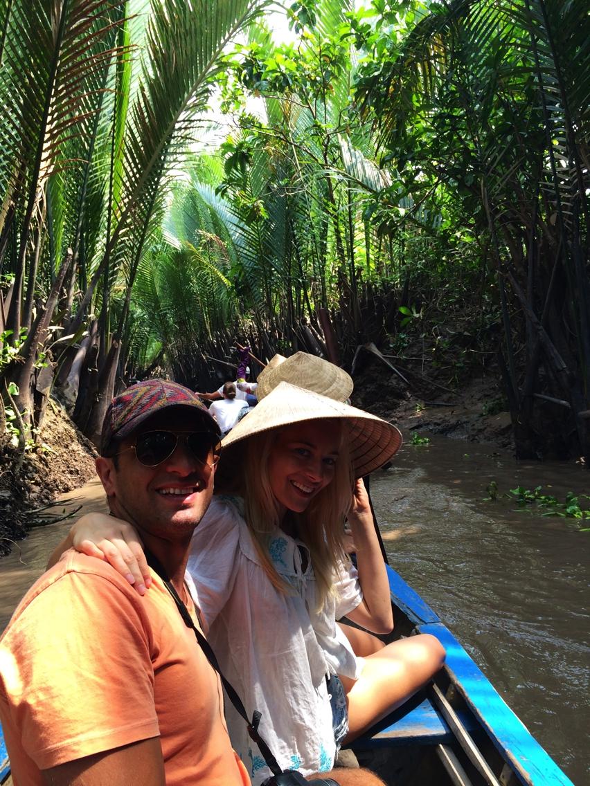 Laura Cosoi Delta Mekong-46
