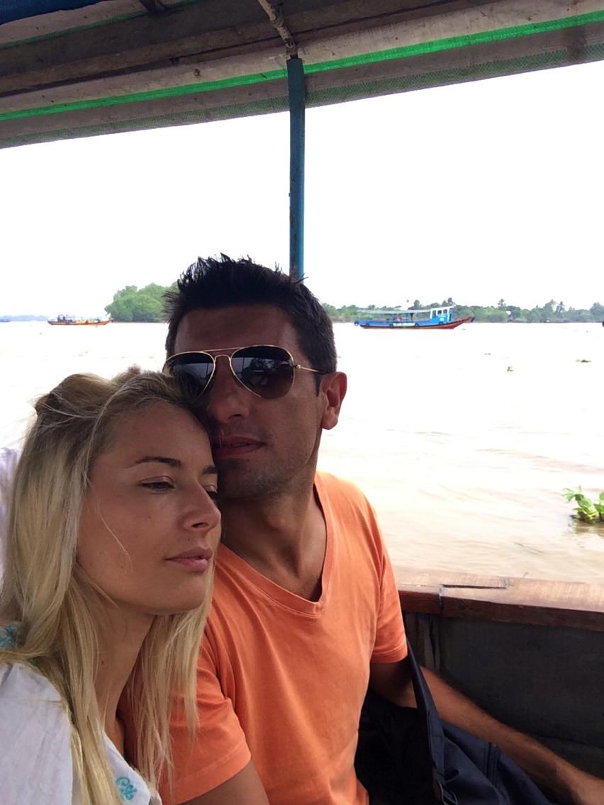 Laura Cosoi Delta Mekong-49