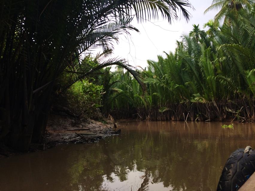 Laura Cosoi Delta Mekong-53