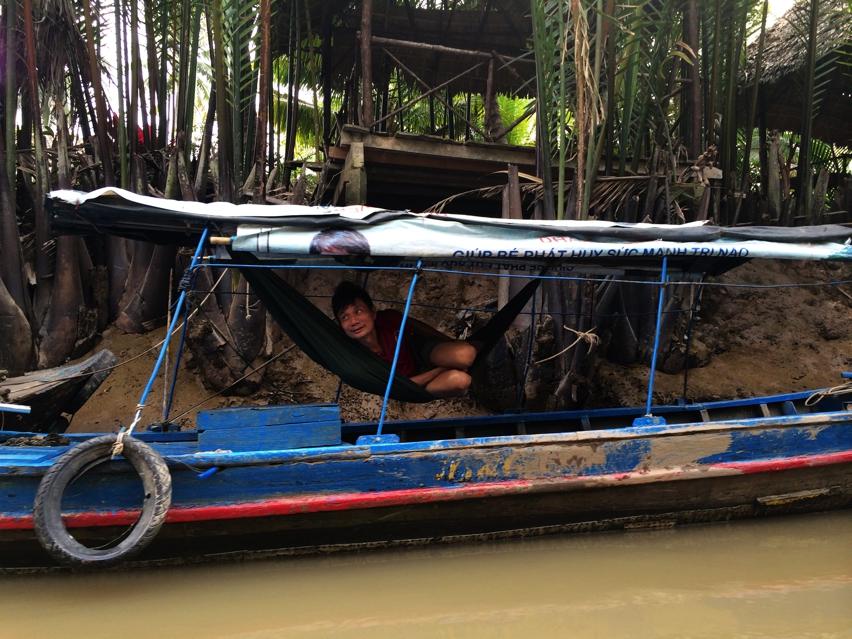 Laura Cosoi Delta Mekong-55