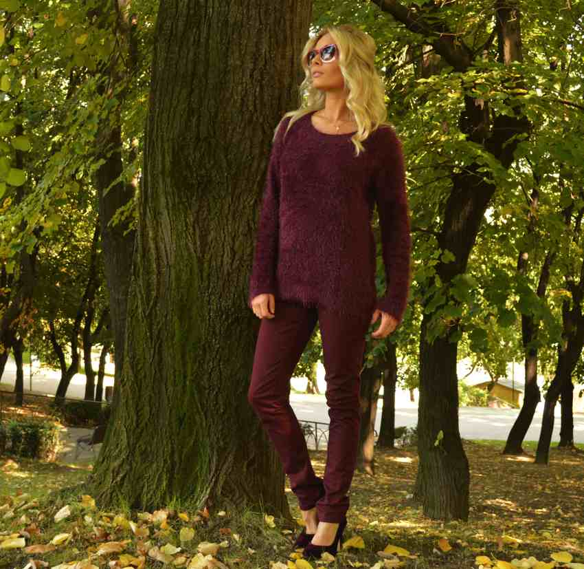 Laura Cosoi Lidl Outfit-04