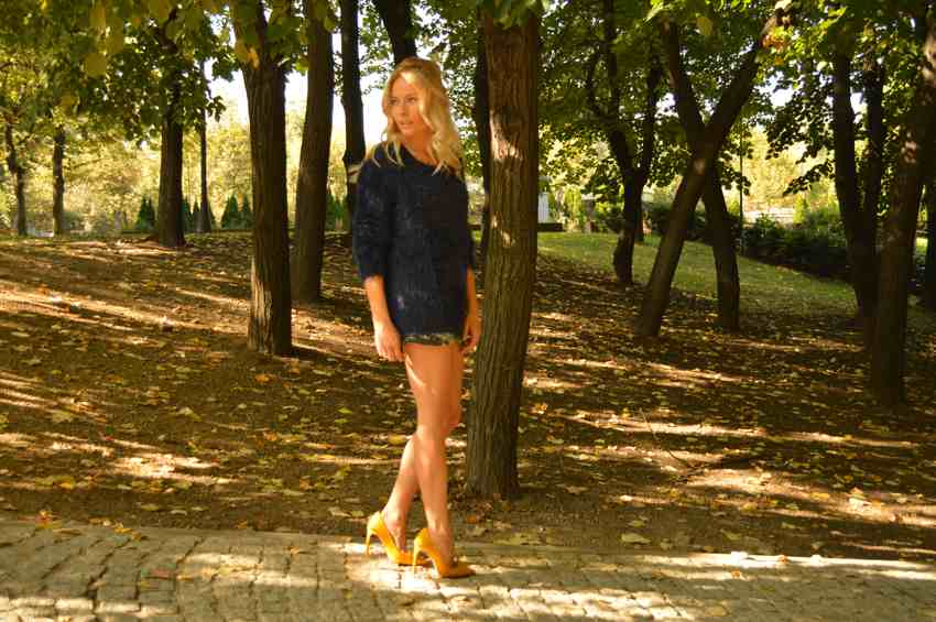 Laura Cosoi Lidl Outfit-22