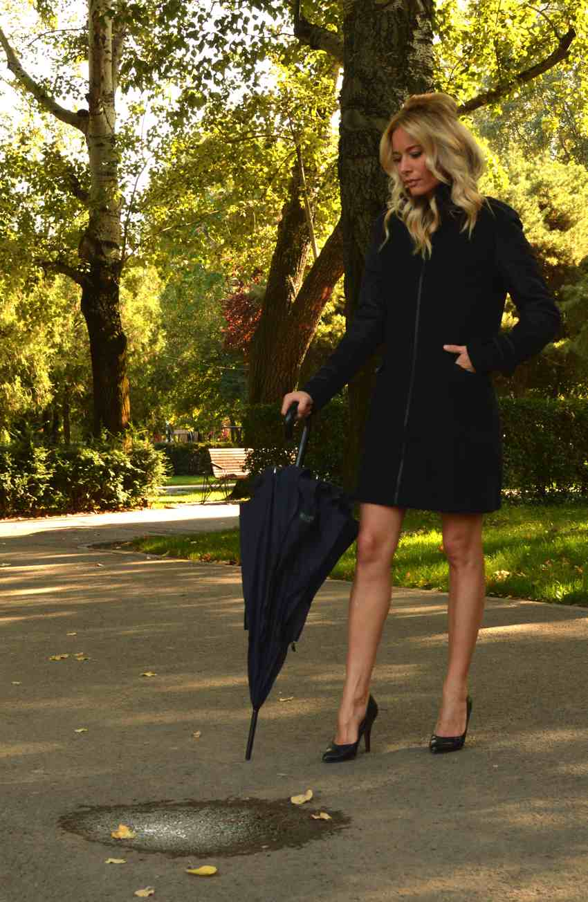 Laura Cosoi Lidl Outfit-31