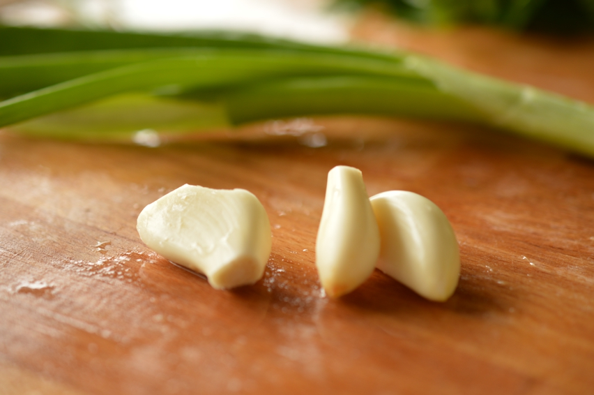 Laura Cosoi Pulpe de pui in sos de lapte de cocos-04