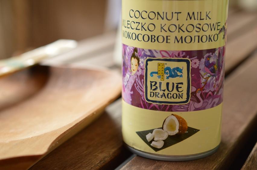 Laura Cosoi Pulpe de pui in sos de lapte de cocos-15