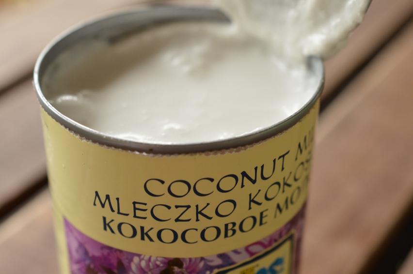 Laura Cosoi Pulpe de pui in sos de lapte de cocos-36