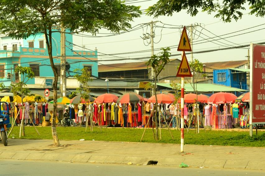 Laura Cosoi Saigon-003
