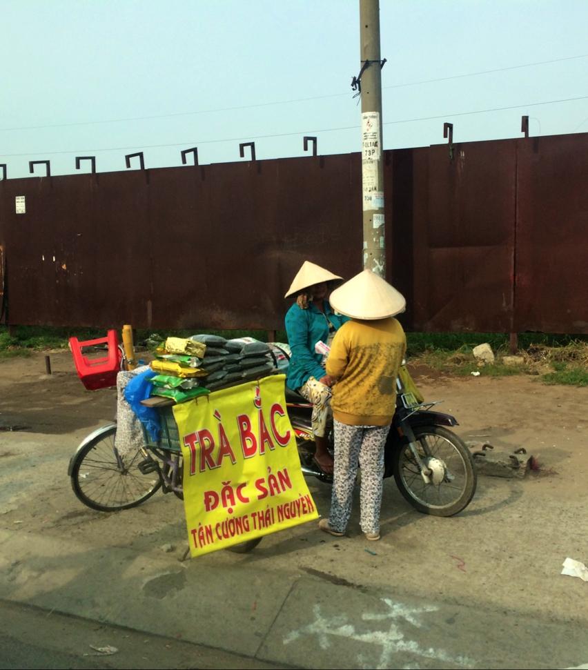 Laura Cosoi Saigon-012