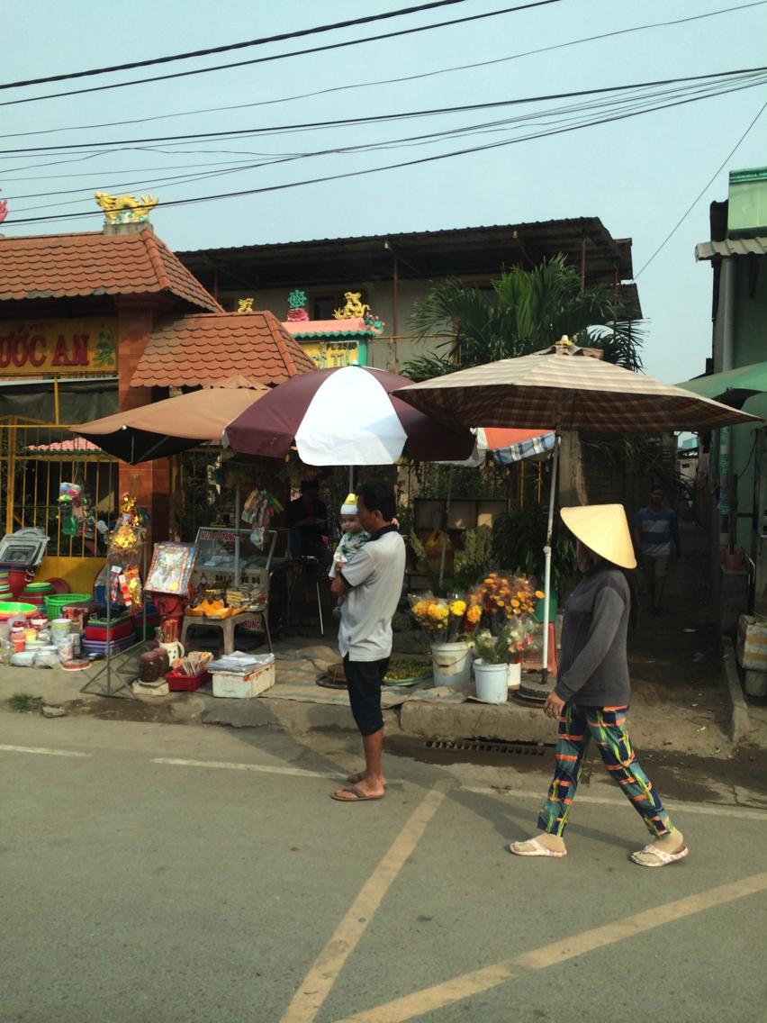 Laura Cosoi Saigon-013
