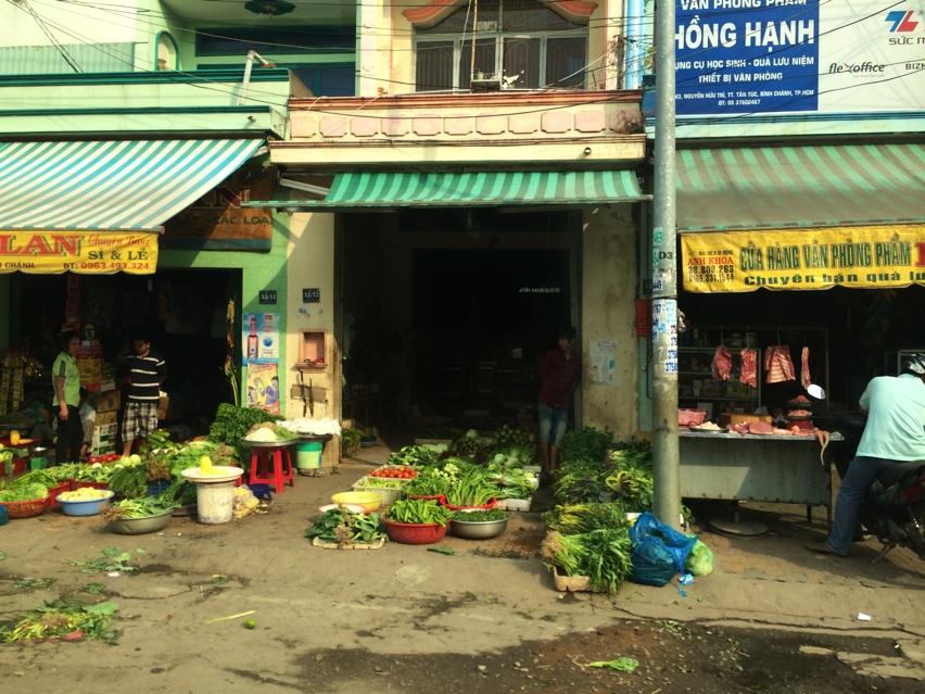 Laura Cosoi Saigon-016