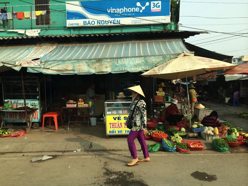 Laura Cosoi Saigon-019