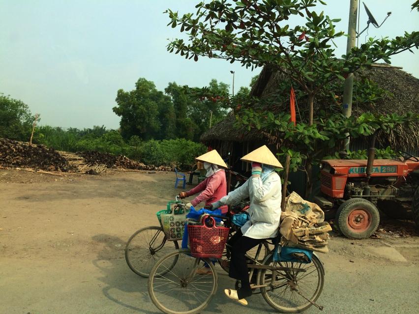 Laura Cosoi Saigon-021