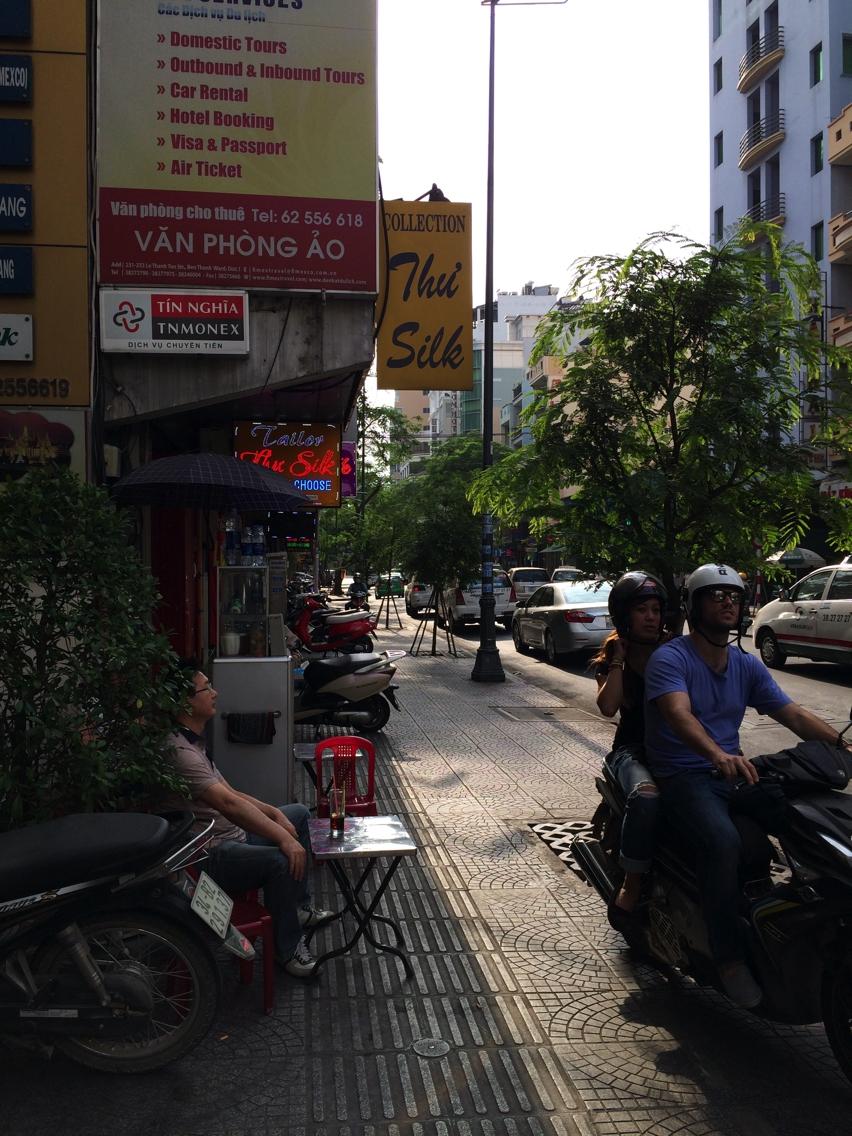 Laura Cosoi Saigon-029