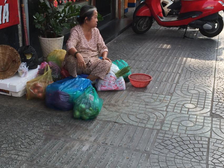 Laura Cosoi Saigon-031