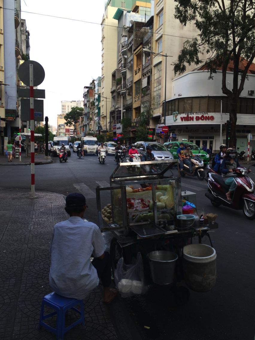 Laura Cosoi Saigon-032