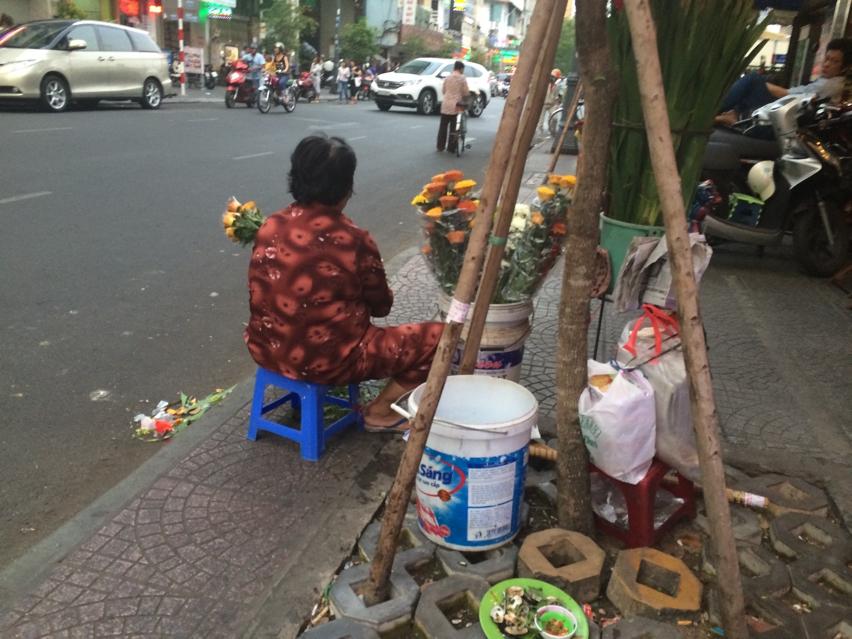 Laura Cosoi Saigon-034