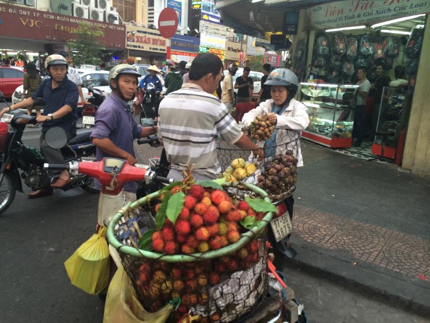 Laura Cosoi Saigon-035