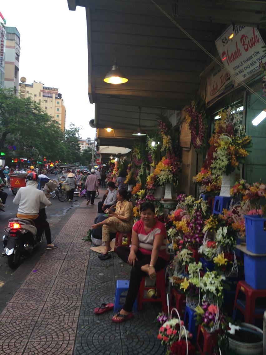 Laura Cosoi Saigon-036