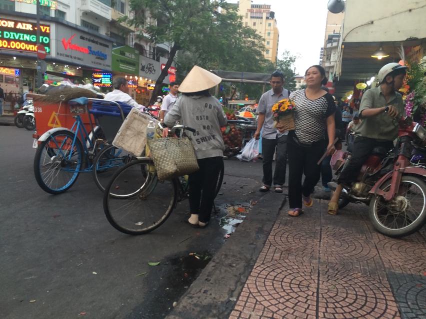 Laura Cosoi Saigon-037