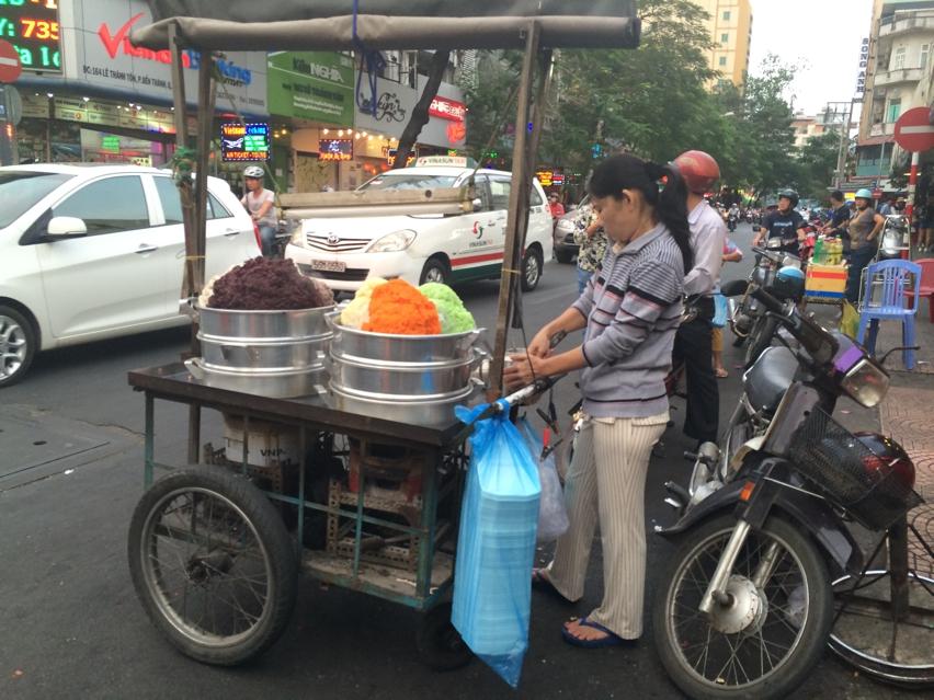 Laura Cosoi Saigon-038