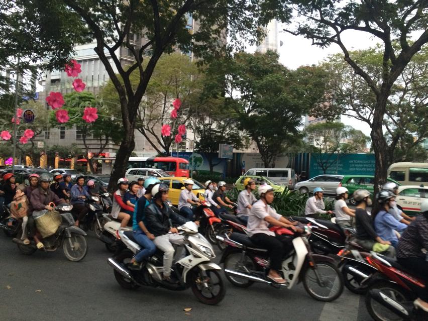 Laura Cosoi Saigon-039