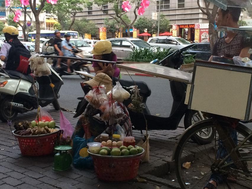 Laura Cosoi Saigon-040