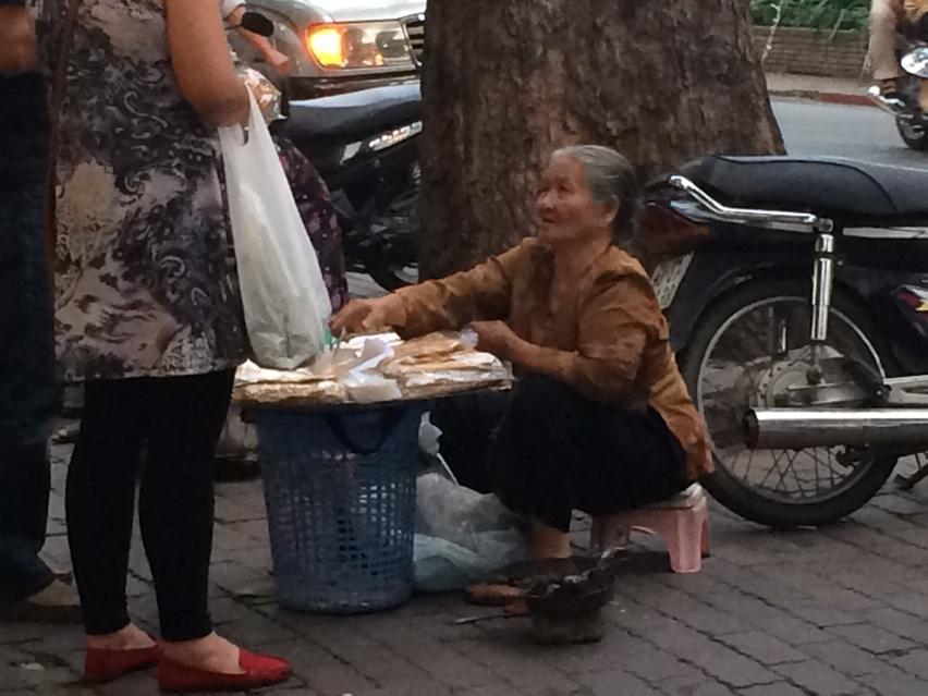 Laura Cosoi Saigon-041