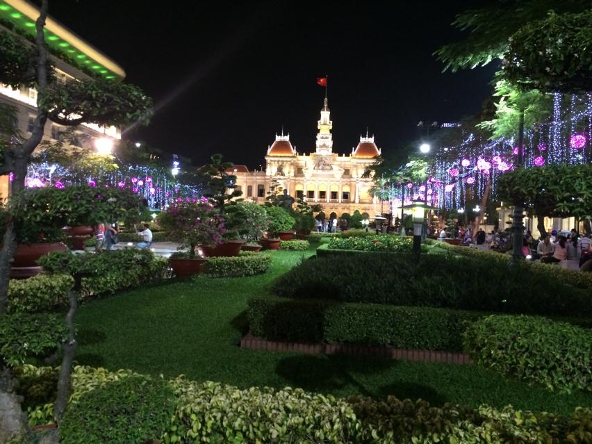 Laura Cosoi Saigon-047