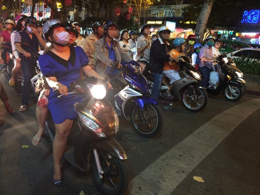 Laura Cosoi Saigon-052