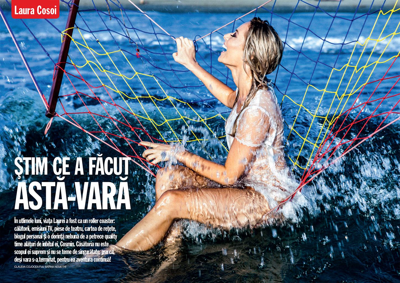laura cosoi - viva 2014 - 01